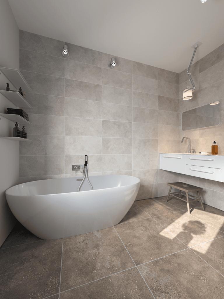 Bathroom_post
