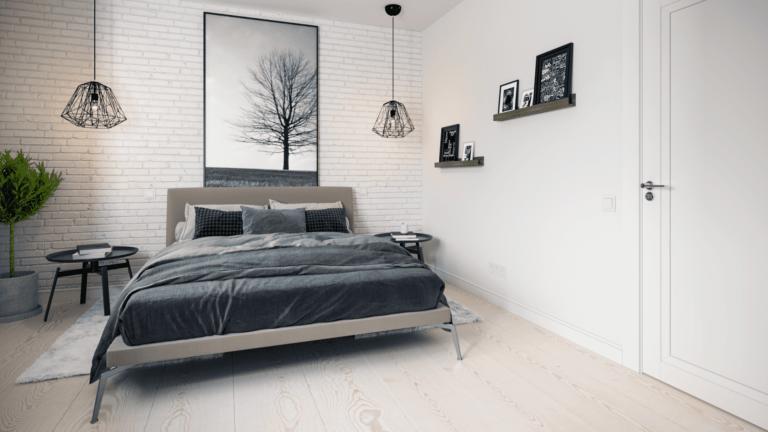 Bedroom_111120_V2-min