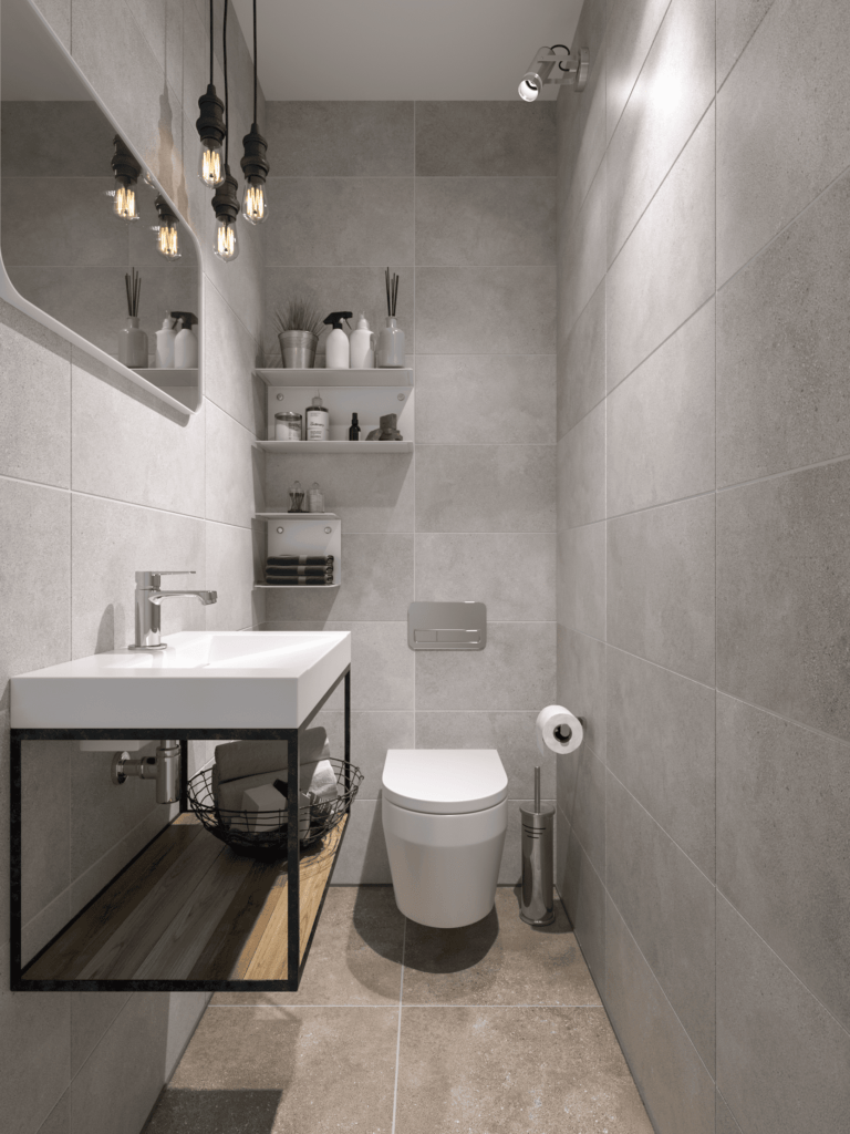 Toilet_v2_post
